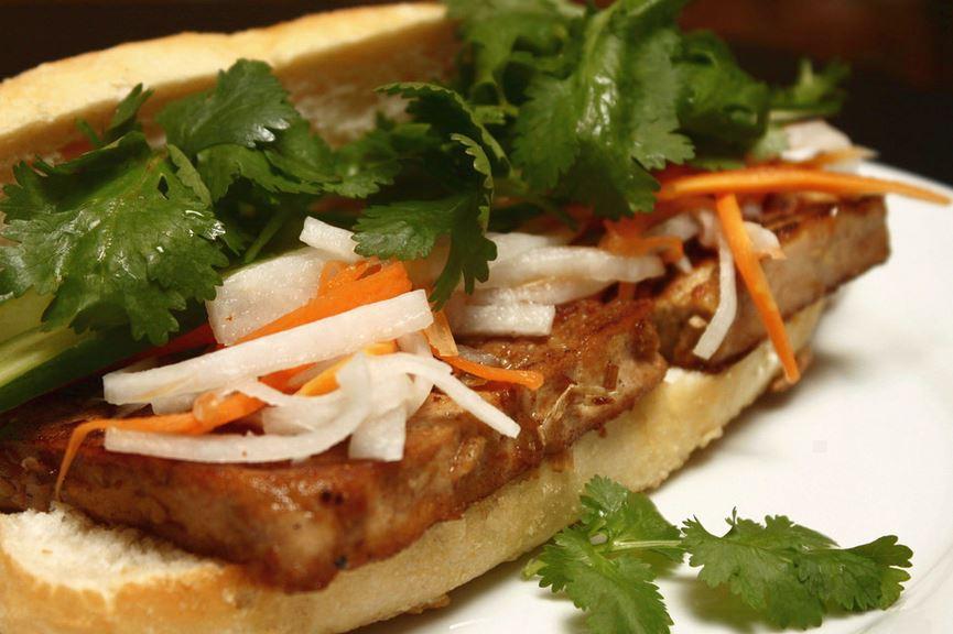 5-Tasty-Sandwich-Ideas-for-the-New-Vegan 5 Tasty Sandwich Ideas for the New Vegan