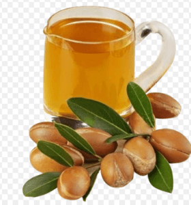 Capture-280x300 Miracle Benefits of Argan Oil For Skin