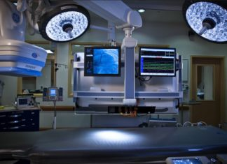 Medical Technology for This Century and the Next