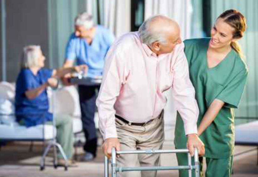 Senior-Citizens-Why-You-Should-Consider-Moving-into-a-Care-Home Senior Citizens: Why You Should Consider Moving into a Care Home