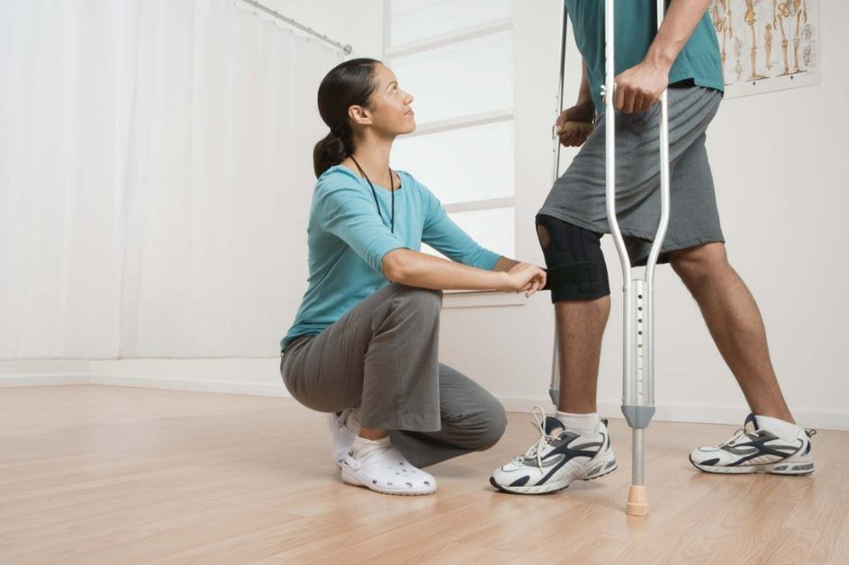 What-Are-The-Consequences-Of-Not-Letting-An-Injury-Heal-Properly What Are The Consequences Of Not Letting An Injury Heal Properly?