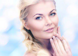 10 Ways to Taking Care of Sensitive Skin