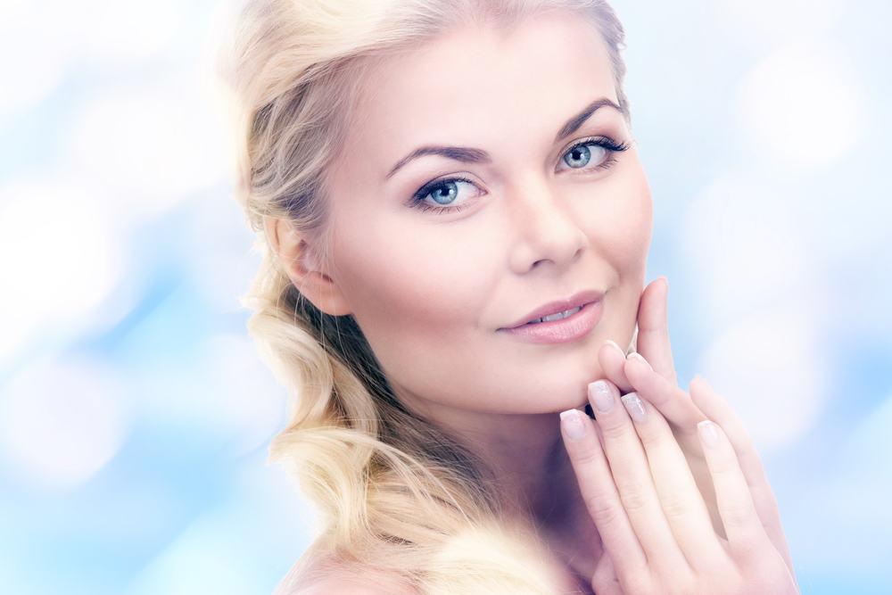 article-image 10 Ways to Taking Care of Sensitive Skin