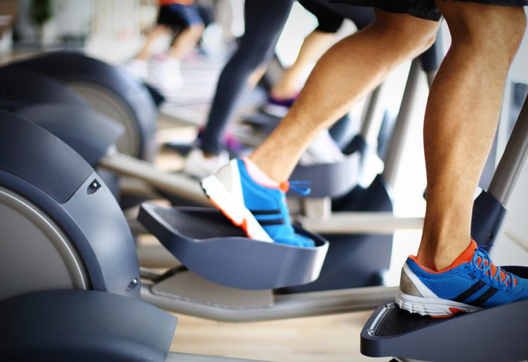 elliptical_machine_feat Elliptical Machines Can Add A New Dimension To Your Routine