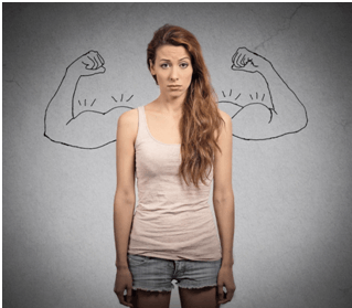 gains Why You Aren't Getting Those Gains