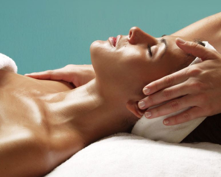 5-Healthy-Benefits-to-Having-a-Spa-Day 5 Healthy Benefits to Having a Spa Day