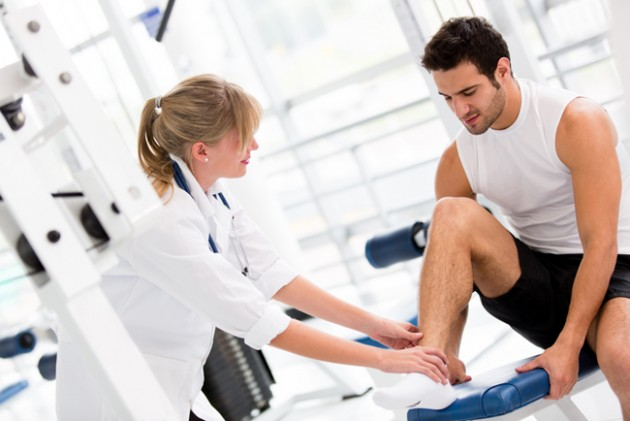 How-to-Motivate-Yourself-to-Stay-in-Shape-after-a-Serious-Injury How to Motivate Yourself to Stay in Shape after a Serious Injury