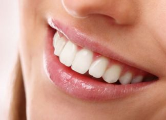 Oral Hygiene 4 Signs You Need Dental Implants
