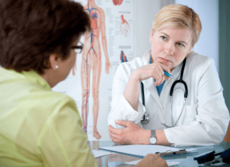 Tips For Choosing The Best Doctor For Your Family