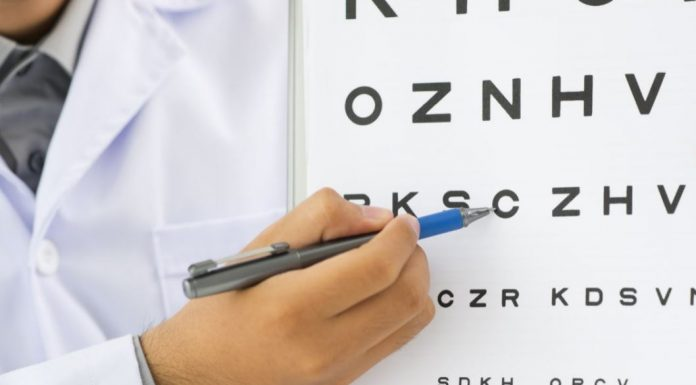 What Should I Expect 4 Ways To Prepare For Your First Eye Exam