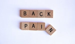 back-pain-300x176 Do you have a Sore Back? Reduce Back Pain Naturally and Safely