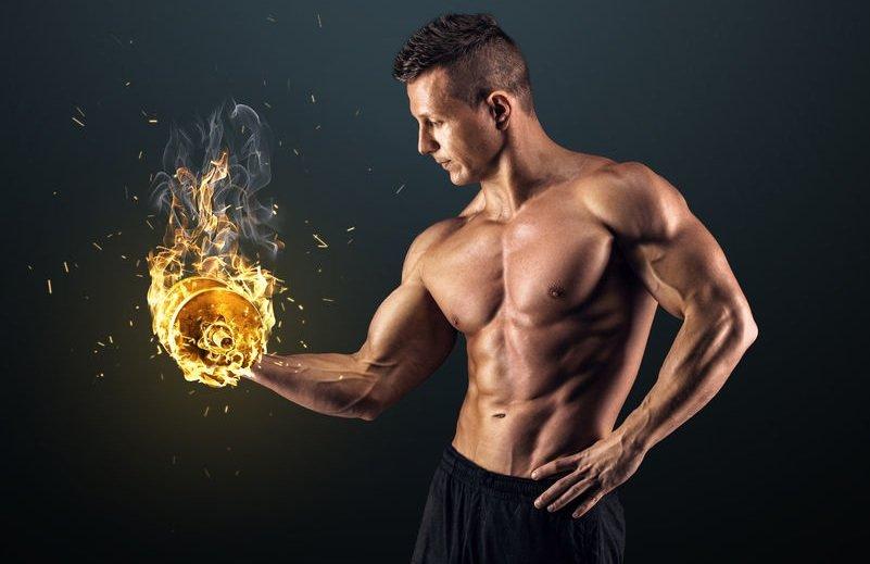 burn-extra-fat Fantastic Ways to Burn Extra FAT of Body
