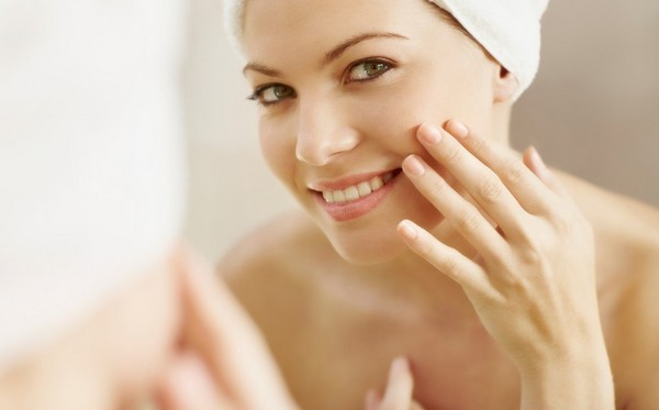 wnyhealthshow.com_ How to Get Naturally Glowing Skin