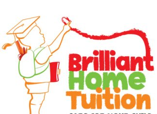 home-tuition