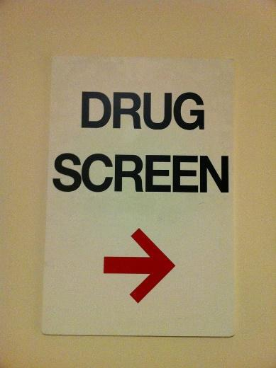 guidelines-health-Drug-Screen Answers to 5 Important Questions about Drug Screening