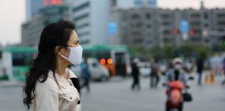 How Badly Can Pollution Damage Your Skin?How Badly Can Pollution Damage Your Skin?