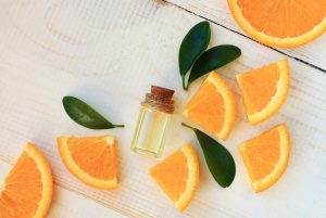 orange-oil-300x201 5 Benefits of Orange Oil You May Not Have Known About