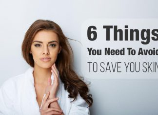 6-thing-you-need-to-know-to-save-your-skin