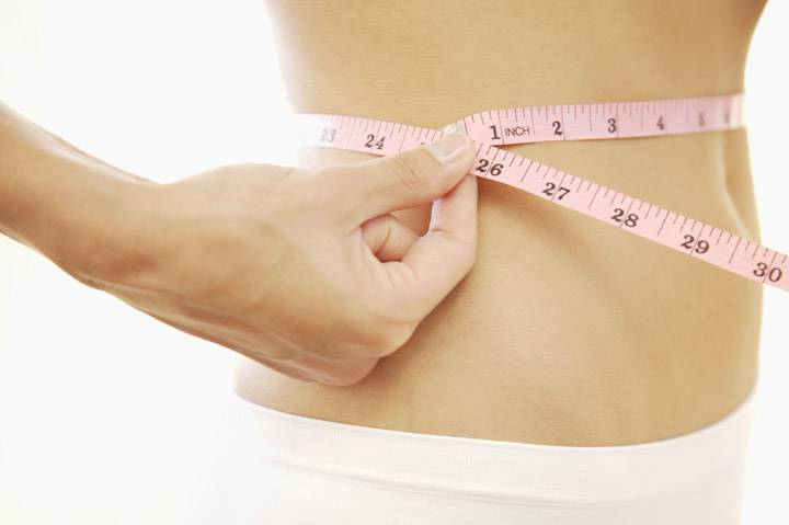 weight_loss Our Top 3 Popular Diets For Tightening That Waist