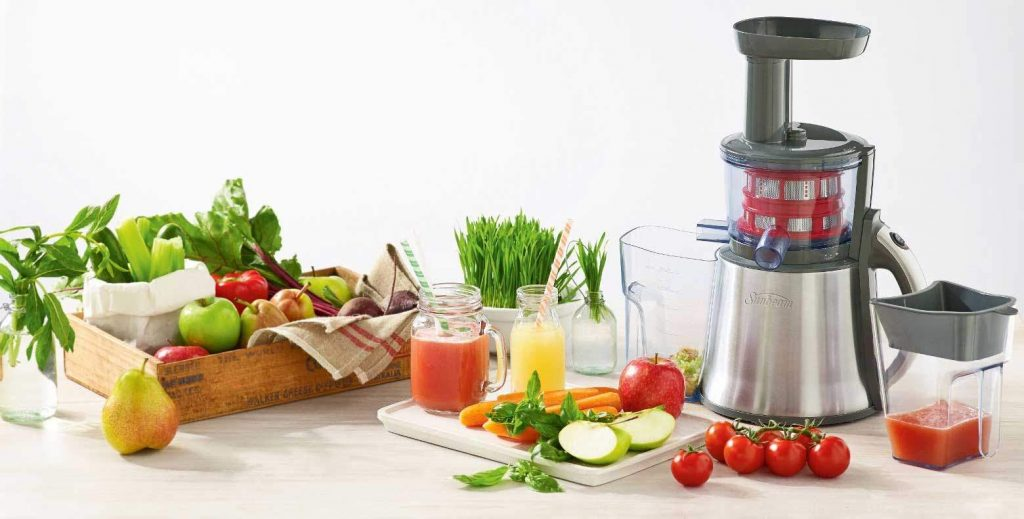 16-Juicing-Tips-for-Your-Daily-Life-1024x519 16 Juicing Tips for Your Daily Life