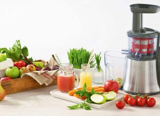16 Juicing Tips for Your Daily Life