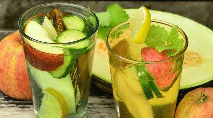 4-suprising-health-benefits-of-detoxing-your-body
