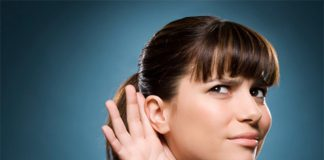 misconceptions-people-have-about-hearing-loss650x433