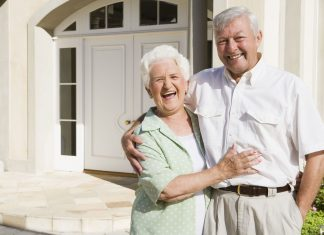senior-health-how-to-ensure-your-loved-ones-remain-independent-into-their-golden-years
