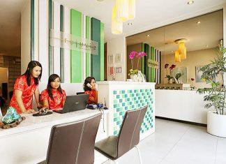 Malaysian Medical Clinic