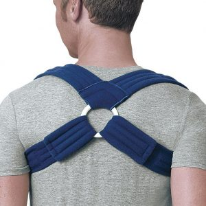 pco4-300x300 Avail Posture brace for men to improve body posture