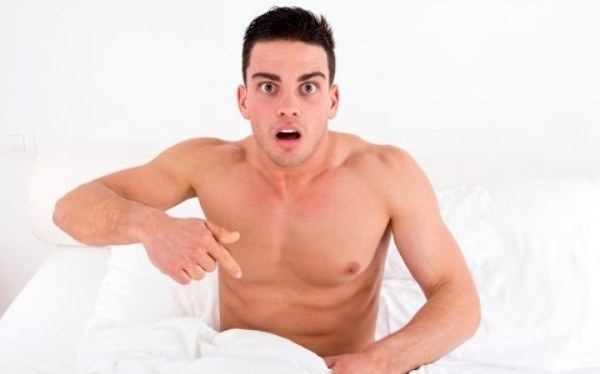 pearly-penile-papules Facts about Pearly Penile Papules, Causes and Treatment