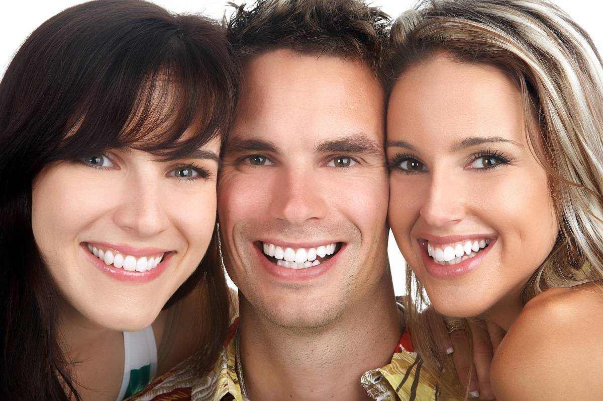 teeth-talk-2 Teeth Talk: How Your Oral Health Impacts More Than Just Your Teeth