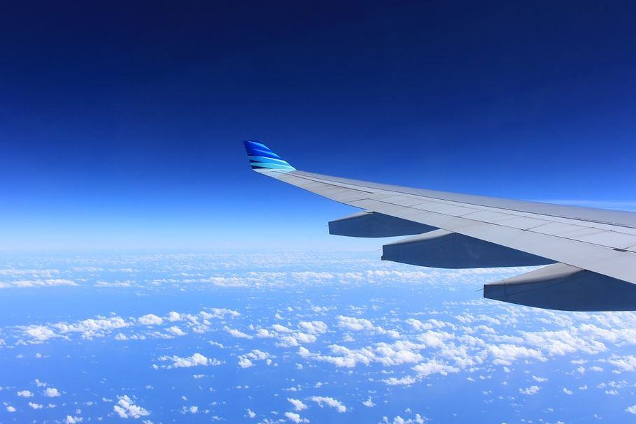 5-Stress-Free-Tips-for-Traveling-With-Health-Equipment 5 Stress-Free Tips for Traveling With Health Equipment