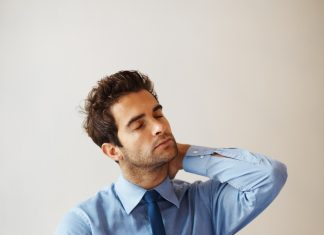back-pain-at-work-4-ways-to-ease-the-pain