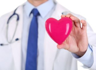 congestive-heart-failure-5-steps-to-take-for-effective-care