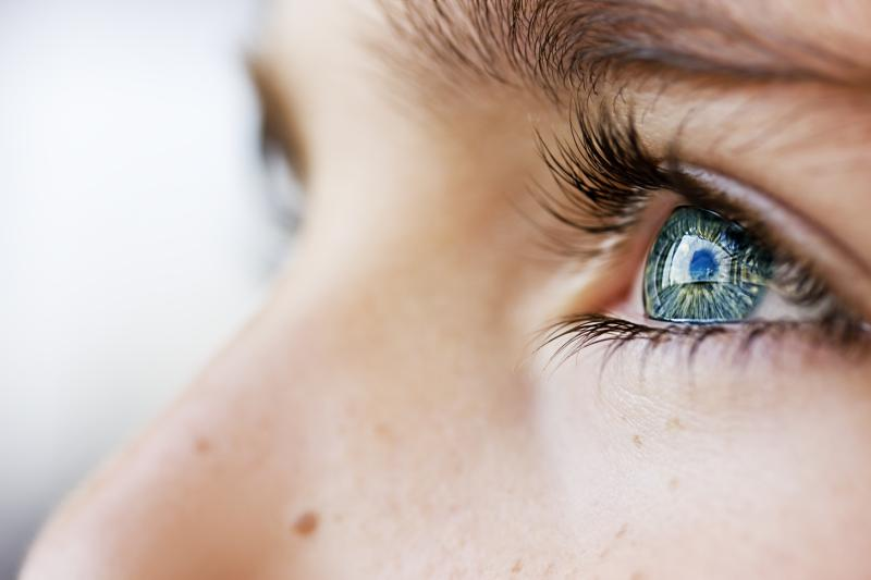 Corrective-Eye-Surgery-4-Vision-Problems-LASIK-Can-Fix Corrective Eye Surgery: 4 Vision Problems LASIK Can Fix