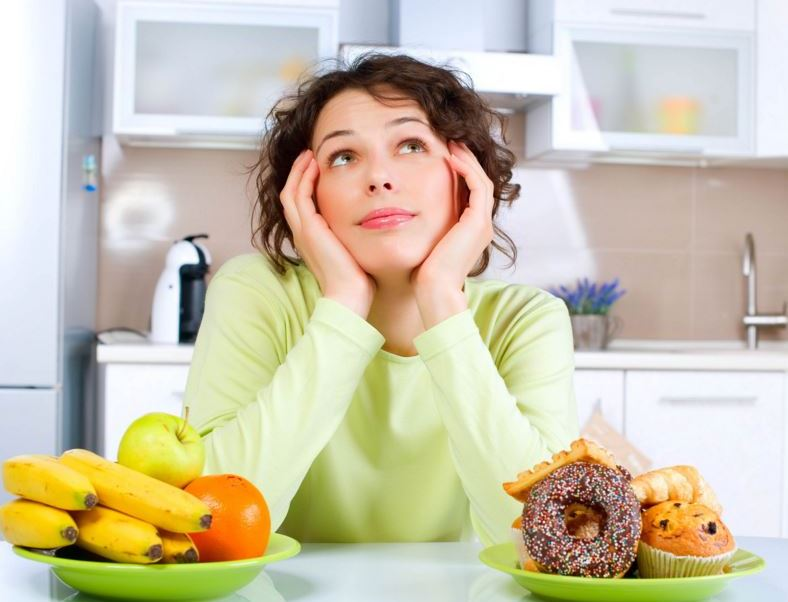 Getting-Healthy-How-to-Combat-Your-Eating-Disorders Getting Healthy: How to Combat Your Eating Disorders
