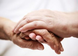 helping-loved-ones-6-tips-for-family-caretakers