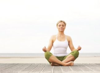 mastering-the-mind-5-great-mental-exercises