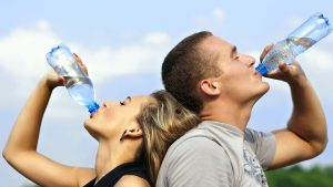 Water-Should-I-Drink-300x169 Ayurvedic Treatment to Prevent  Hair Loss & Boost Hair Growth