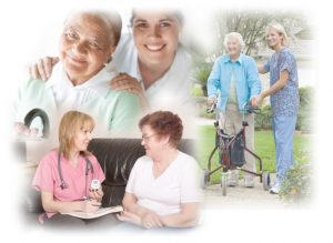 assisted-living-facilities-300x219 How To Find The Best Respite Stays?