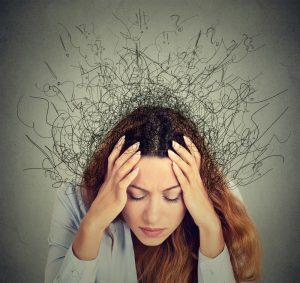 shutterstock_334063310-1-300x283 Exploring the Mind of an OCD Sufferer