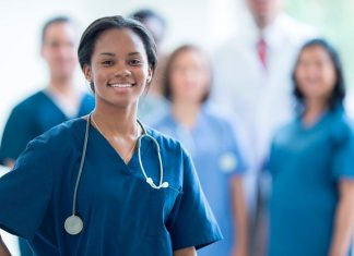 4-ways-nurses-can-learn-more-about-their-profession