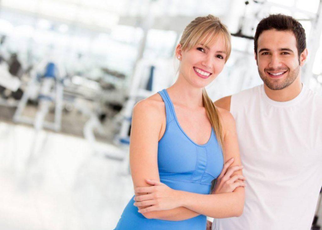 5-Career-Choices-for-the-Health-Conscious-Individual-1024x733 5 Career Choices for the Health-Conscious Individual