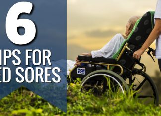 6tips_for_bed_sores
