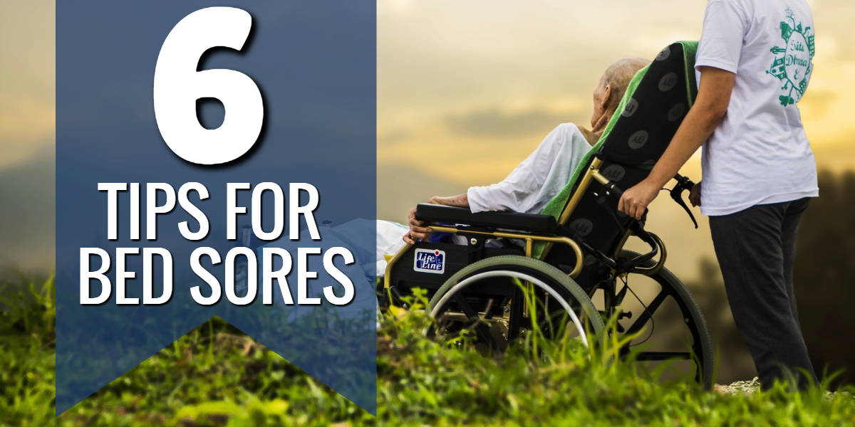 6tips_for_bed_sores 6 Tips for a Proper Bed Sore Treatment Plan