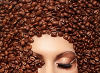 7 Beauty Uses for Coffee That Even a Tea Drinker Will Love