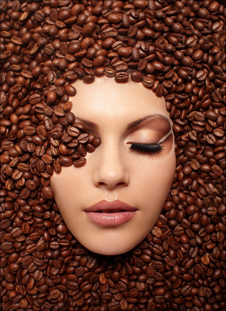 7-Beauty-Uses-for-Coffee-That-Even-a-Tea-Drinker-Will-Love 7 Beauty Uses for Coffee That Even a Tea Drinker Will Love