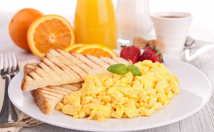 Healthy-Breakfast-1000x620 The Best Tips on Losing Weight Effectively Thru Cycling