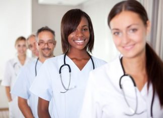 How You Can Advance Your Health Care Education